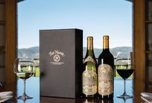 Napa Valley Wine Gifts / Get inspired for the holidays ahead by the rich selection of Napa Valley flavors and styles in our online wine gifts catalog.