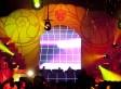 TomorrowWorld USA / *EDM* Festival ♥ / by Sharon Abbott