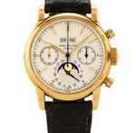 Highlights of our Geneva auction on May 11th, 2014