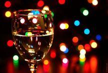 Recepty-vianoce