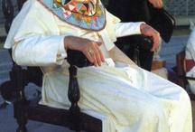 Jan Paweł ll