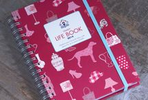 Diaries and Calendars 2015 / Diaries and Calendars 2015 For Busy Families and Mums
