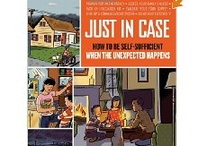 Just in case / by Bobbi Cooper