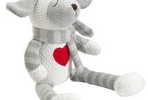 Heart Attract / Valentine's Day gift ideas