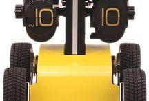 Özel Masa Saatleri / Özel Masa Saatleri, Özel Masa Saatleri Modelleri ve Özel Masa Saatleri Fiyatları www.butiksaati.com Online Satın Al