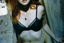 alyson hannigan love