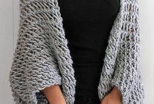Knit:it