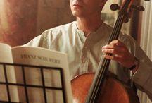 cello inspirasjon