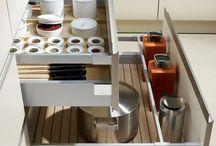 Ordenadores para cocina  / Ordenadores para cocina