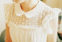 gömlek / shirt