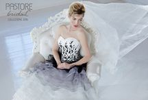 Pastore Bridal 2016 Collection / Preview Pastore Bridal Collezione 2016 / Collection 2016