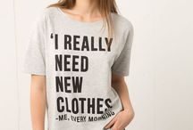 #quotes / by Bershka
