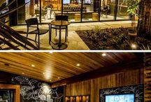 11 Die Meisten Einzigartig Gestaltete Starbucks Coffee-Shops Von Auf Der Ganzen Welt