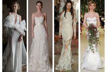 fashion #love