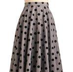 Flirt in a Skirt