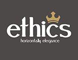 Ethics Tiles