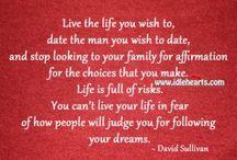 Life <3