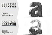 Artykuły grafika itp.