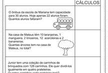 historia matematica