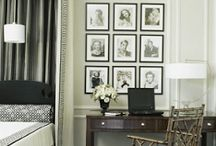 Inspiration. Wall Art + Frames Pictures