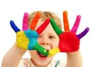 For Children / Fun activities to do with children and for children