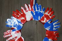 4th of July Classroom Ideas