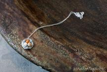 Jewelry / by Maureen Locke