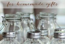 Craft Resources / Craft suppliers for bottles, jars, material, paper, beads, craft resources