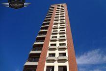 #Apartamento para Venda, bairro Vila Matilde,