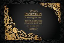 Invite Monkey Anniversary Invitations