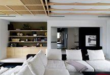 Top Interior Designers Russia