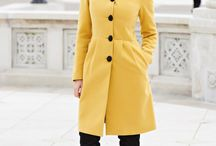 Fantastic Season / StarShinerS Latest Collection / 21.10.2016 / Le-ai asteptat cu nerabdare?  Descopera cele mai frumoase modele de paltoane si jachete potrivite pentru sezonul toamna- iarna! Le poti asorta atat la tinute casual cat si la tinute elegante. Alaturi de ele, am adus special pentru tine o varietate de piese vestimentare potrivite pentru orice stil si ocazie: de la rochii cu imprimeu, la rochii de ocazie, rochii elegante, camasi, bluze, pantaloni, pulovere. Combina-le si obtine un outfit remarcabil!