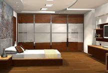 Schlafzimmer Makeover: 51 Möglichkeiten, Ihr Schlafzimmer Aus Trostlosen Zu Blendenden