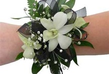 Corsages / by Port Charlotte Florist