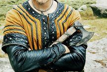 Vikings♡