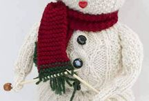Christmas Loom