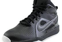 Nike kids team
