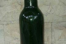 Botle Antiques