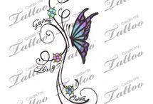 Tatt to have