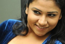 Latest  Telugu ACTRESS Hot pics