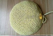 Topi sulaman
