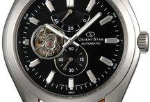 Prachtige horloges!