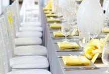 buttermilk wedding