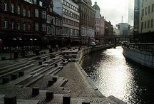 Århus - my love