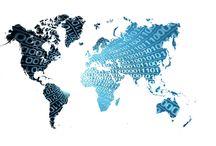Nemzetközi Pénzügyi Beszámolási Standardok