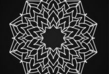 Mandalas.vianatag / Follow@vianatag #vianatag #mandala #mandalas #mandalatattoo #blackmandala #geometry #sacredgeometry #freemandalas#mandalasfree #lines #linework #blackwork #blackworker #blackworkers #bwbr #blackartist #blacktattoo #artist #tatted #draw #drawing #sketch #sketchbook #ink #doodle #love #loveart #mandalaart #zentangle