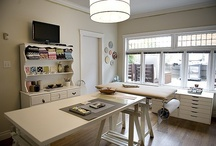home and furniture / by Helen Va