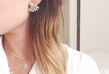 Jewelries & accessories