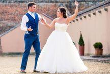 Hexton Manor Wedding / Hexton Manor Wedding  Hertfordshire Wedding Photographer https://sarahelliottphotography.co.uk