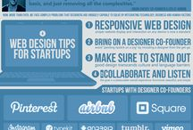 WebDesign Ideas